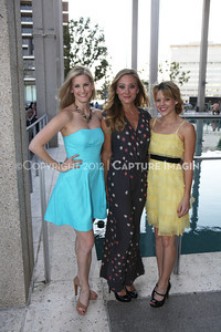 """1206170-018    LOS ANGELES, CA - June 3: The opening night performance of """"Los Otros"""" at Center Theatre Goup/Mark Taper Forum on June 3, 2012 in Los Angeles, California. (Photo by Ryan Miller/Capture Imaging)"""
