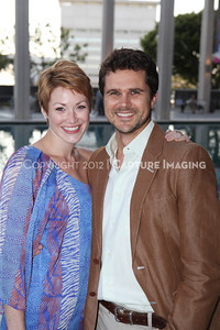 """1206170-027    LOS ANGELES, CA - June 3: The opening night performance of """"Los Otros"""" at Center Theatre Goup/Mark Taper Forum on June 3, 2012 in Los Angeles, California. (Photo by Ryan Miller/Capture Imaging)"""