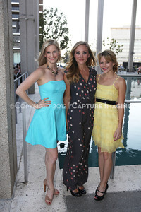 """1206170-017    LOS ANGELES, CA - June 3: The opening night performance of """"Los Otros"""" at Center Theatre Goup/Mark Taper Forum on June 3, 2012 in Los Angeles, California. (Photo by Ryan Miller/Capture Imaging)"""