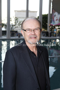 """1206170-048    LOS ANGELES, CA - June 3: The opening night performance of """"Los Otros"""" at Center Theatre Goup/Mark Taper Forum on June 3, 2012 in Los Angeles, California. (Photo by Ryan Miller/Capture Imaging)"""