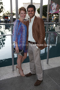 """1206170-030    LOS ANGELES, CA - June 3: The opening night performance of """"Los Otros"""" at Center Theatre Goup/Mark Taper Forum on June 3, 2012 in Los Angeles, California. (Photo by Ryan Miller/Capture Imaging)"""