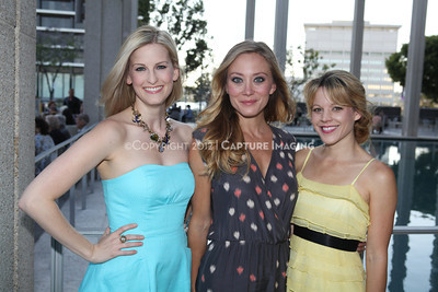 """1206170-021    LOS ANGELES, CA - June 3: The opening night performance of """"Los Otros"""" at Center Theatre Goup/Mark Taper Forum on June 3, 2012 in Los Angeles, California. (Photo by Ryan Miller/Capture Imaging)"""