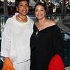 """Ma Rainey's Black Bottom"" CTG/Mark Taper Forum Opening"