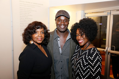 """""""Native Son"""" part of Block Party 2019 at Center Theatre Group's Kirk Douglas Theatre"""