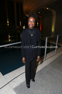 """1212279-019     The opening night performance of """"Other Desert Cities"""" at the Center Theatre Group/Mark Taper Forum on Dec. 9, 2012, in Los Angeles, Calif. (Photo by Ryan Miller/Capture Imaging)"""