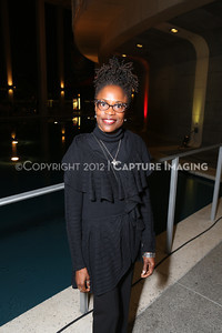 """1212279-017     The opening night performance of """"Other Desert Cities"""" at the Center Theatre Group/Mark Taper Forum on Dec. 9, 2012, in Los Angeles, Calif. (Photo by Ryan Miller/Capture Imaging)"""