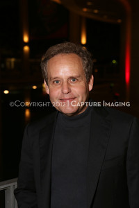 """1212279-009     The opening night performance of """"Other Desert Cities"""" at the Center Theatre Group/Mark Taper Forum on Dec. 9, 2012, in Los Angeles, Calif. (Photo by Ryan Miller/Capture Imaging)"""