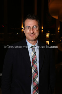 """1212279-003     The opening night performance of """"Other Desert Cities"""" at the Center Theatre Group/Mark Taper Forum on Dec. 9, 2012, in Los Angeles, Calif. (Photo by Ryan Miller/Capture Imaging)"""