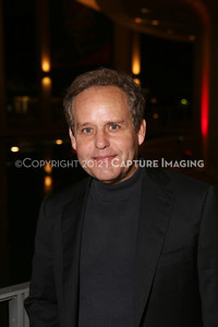 """1212279-010     The opening night performance of """"Other Desert Cities"""" at the Center Theatre Group/Mark Taper Forum on Dec. 9, 2012, in Los Angeles, Calif. (Photo by Ryan Miller/Capture Imaging)"""