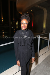 """1212279-018     The opening night performance of """"Other Desert Cities"""" at the Center Theatre Group/Mark Taper Forum on Dec. 9, 2012, in Los Angeles, Calif. (Photo by Ryan Miller/Capture Imaging)"""
