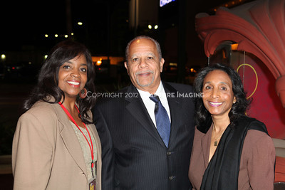 """1201006-005        CULVER CITY, CA - JANUARY 22: The opening night performance of Ebony Repertory Theatre's production of """"A Raisin in the Sun"""" at Center Theatre Group / Kirk Douglas Theatre on January 22, 2012 in Culver City, California. (Photo by Ryan Miller/Capture Imaging)"""