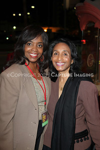 """1201006-003        CULVER CITY, CA - JANUARY 22: The opening night performance of Ebony Repertory Theatre's production of """"A Raisin in the Sun"""" at Center Theatre Group / Kirk Douglas Theatre on January 22, 2012 in Culver City, California. (Photo by Ryan Miller/Capture Imaging)"""
