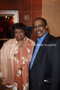 """1201006-007        CULVER CITY, CA - JANUARY 22: The opening night performance of Ebony Repertory Theatre's production of """"A Raisin in the Sun"""" at Center Theatre Group / Kirk Douglas Theatre on January 22, 2012 in Culver City, California. (Photo by Ryan Miller/Capture Imaging)"""