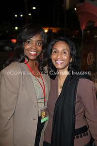 """1201006-004        CULVER CITY, CA - JANUARY 22: The opening night performance of Ebony Repertory Theatre's production of """"A Raisin in the Sun"""" at Center Theatre Group / Kirk Douglas Theatre on January 22, 2012 in Culver City, California. (Photo by Ryan Miller/Capture Imaging)"""