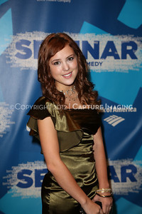 """1210241-048    LOS ANGELES, CA - OCTOBER 17: The opening night performance of """"Seminar"""" at Center Theatre Goup/Ahmanson Theatre on October 17, 2012 in Los Angeles, California. (Photo by Ryan Miller/Capture Imaging)"""