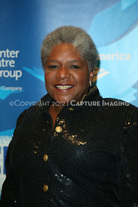 """1210241-006    LOS ANGELES, CA - OCTOBER 17: The opening night performance of """"Seminar"""" at Center Theatre Goup/Ahmanson Theatre on October 17, 2012 in Los Angeles, California. (Photo by Ryan Miller/Capture Imaging)"""