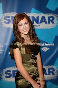"""1210241-047    LOS ANGELES, CA - OCTOBER 17: The opening night performance of """"Seminar"""" at Center Theatre Goup/Ahmanson Theatre on October 17, 2012 in Los Angeles, California. (Photo by Ryan Miller/Capture Imaging)"""