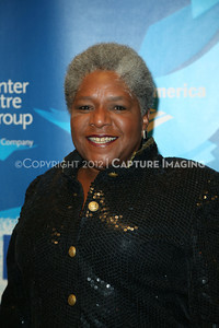 """1210241-005    LOS ANGELES, CA - OCTOBER 17: The opening night performance of """"Seminar"""" at Center Theatre Goup/Ahmanson Theatre on October 17, 2012 in Los Angeles, California. (Photo by Ryan Miller/Capture Imaging)"""