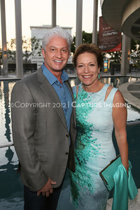"""The Tallest Tree in the Forest"" CTG/Mark Taper Forum Opening Night"