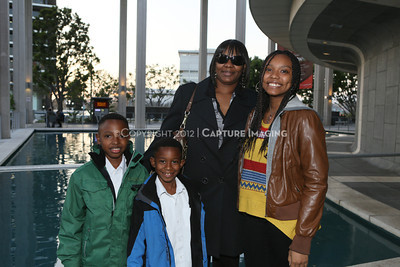 """""""The Tallest Tree in the Forest"""" CTG/Mark Taper Forum Opening Night"""