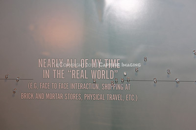"""The Nether"" Kirk Douglas Theatre World Premiere"