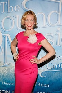 """Rodgers & Hammerstein's """"The Sound of Music"""" Opening Night Performance, CTG/Ahmanson Theatre"""