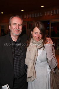 """1204067-033    CULVER CITY, CA - JANUARY 19: The opening night performance of """"The Convert"""" at Center Theatre Group Kirk Douglas Theatre on April 4/19/12, 2012 in Culver City, California. (Photo by Ryan Miller/Capture Imaging)"""