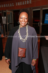 """1204067-023    CULVER CITY, CA - JANUARY 19: The opening night performance of """"The Convert"""" at Center Theatre Group Kirk Douglas Theatre on April 4/19/12, 2012 in Culver City, California. (Photo by Ryan Miller/Capture Imaging)"""