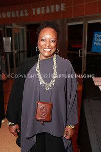 """1204067-022    CULVER CITY, CA - JANUARY 19: The opening night performance of """"The Convert"""" at Center Theatre Group Kirk Douglas Theatre on April 4/19/12, 2012 in Culver City, California. (Photo by Ryan Miller/Capture Imaging)"""