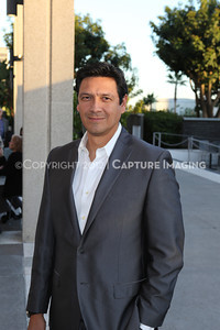 """Tribes"" CTG/Mark Taper Forum Opening Night"