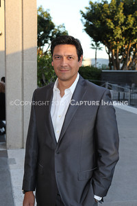 """""""Tribes"""" CTG/Mark Taper Forum Opening Night"""