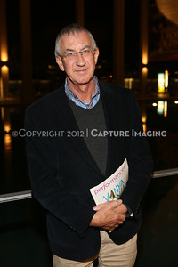 """Vanya and Sonia and Masha and Spike"" CTG/Mark Taper Forum Opening Night"