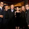 """Vicuña"" Center Theatre Group's Kirk Douglas Theatre Opening, Culver City, California - 30 Oct 2016"