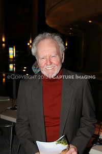 """1203045-009       LOS ANGELES, CA - MARCH 21:The opening night performance of """"Waiting for Godot"""" at Center Theatre Group's Mark Taper Forum on March 21, 2012 in Los Angeles, California. (Photo by Ryan Miller/Capture Imaging)"""