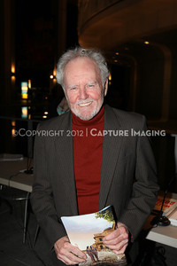 """1203045-012       LOS ANGELES, CA - MARCH 21:The opening night performance of """"Waiting for Godot"""" at Center Theatre Group's Mark Taper Forum on March 21, 2012 in Los Angeles, California. (Photo by Ryan Miller/Capture Imaging)"""