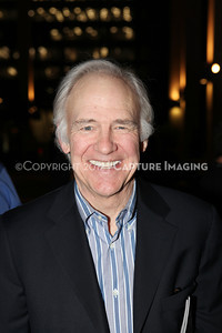 """1203045-045       LOS ANGELES, CA - MARCH 21:The opening night performance of """"Waiting for Godot"""" at Center Theatre Group's Mark Taper Forum on March 21, 2012 in Los Angeles, California. (Photo by Ryan Miller/Capture Imaging)"""