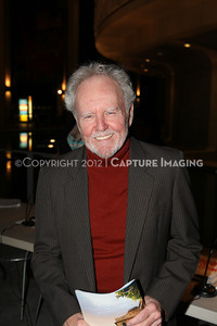 """1203045-010       LOS ANGELES, CA - MARCH 21:The opening night performance of """"Waiting for Godot"""" at Center Theatre Group's Mark Taper Forum on March 21, 2012 in Los Angeles, California. (Photo by Ryan Miller/Capture Imaging)"""