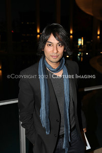 """1203045-006       LOS ANGELES, CA - MARCH 21:The opening night performance of """"Waiting for Godot"""" at Center Theatre Group's Mark Taper Forum on March 21, 2012 in Los Angeles, California. (Photo by Ryan Miller/Capture Imaging)"""