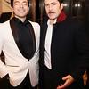 """Zoot Suit"" CTG/Mark Taper Forum Opening, Los Angeles, America - 12 Feb 2017"