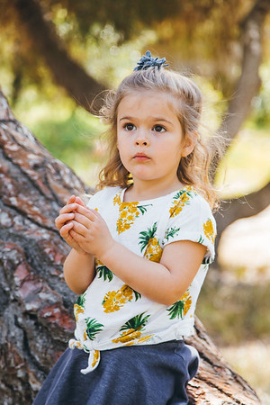 EVIE-WEST-3YEARS-1