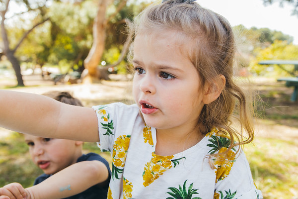 EVIE-WEST-3YEARS-18