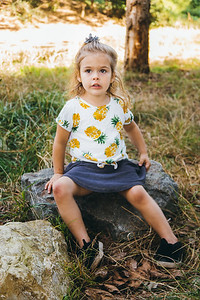 EVIE-WEST-3YEARS-12
