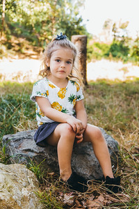 EVIE-WEST-3YEARS-13