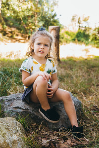 EVIE-WEST-3YEARS-14