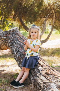 EVIE-WEST-3YEARS-3