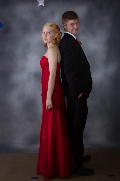 Prom-16