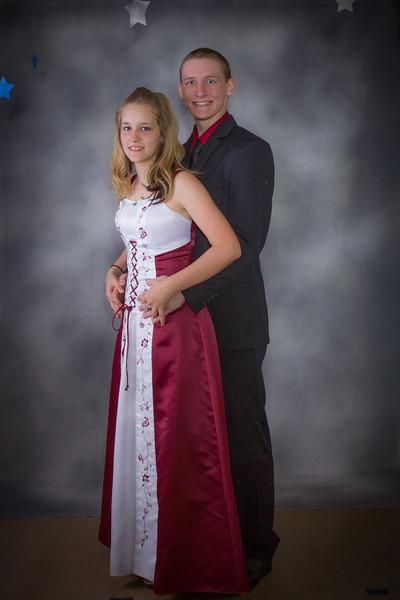 Prom-2