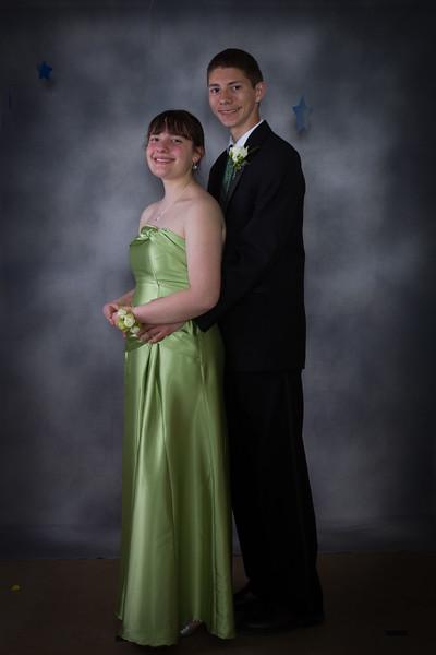 Prom-3