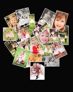 CV collage 1