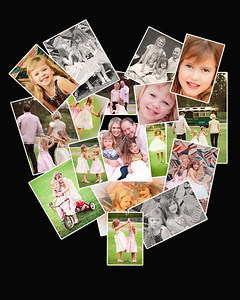 CV collage 2